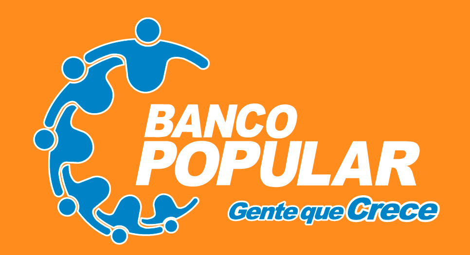 Banco Popular – Tu Banco Alero