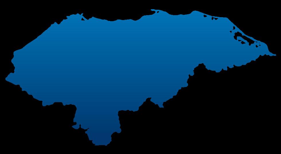 Agencias – Banco Popular